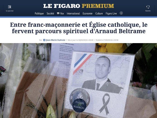 Figaro Beltram 280318
