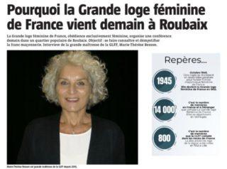 GLFF Roubaix170318