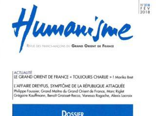 Humanisme 318c