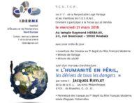 IDERNE Rifflet 210318