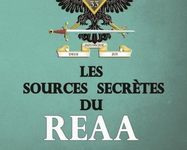 Kervella sources sec REAA