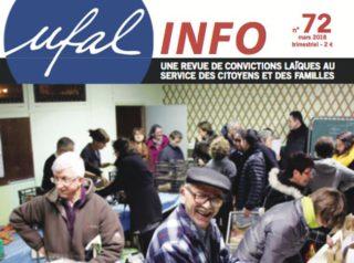UFAL Info 72