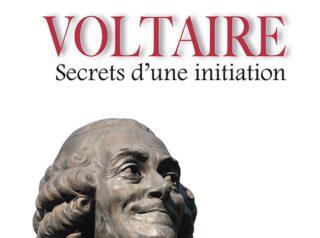 Voltaire Frankeski