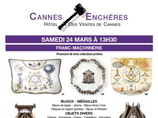 cannes encheres 240318