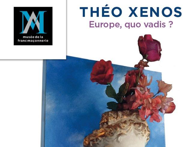 expo Xenos