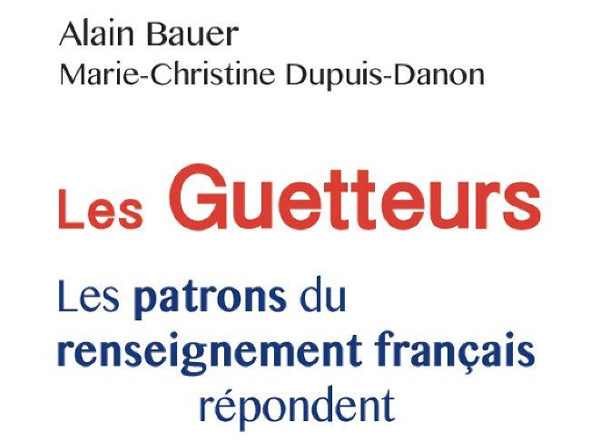 Hiram Be Un Nouveau Livre D Alain Bauer Sur Le border=