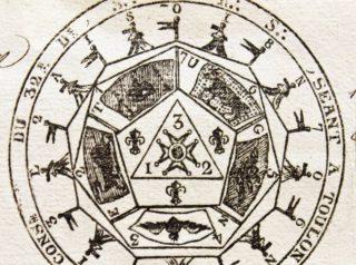 sceau Toulon 2