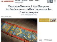 Aurillac 180418