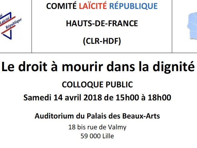 CLR Lille 140418