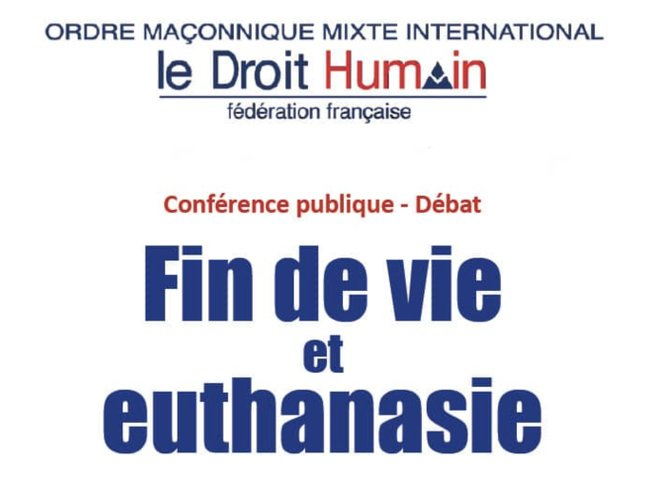 DH Grenoble 260418