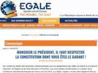 Egale 100418
