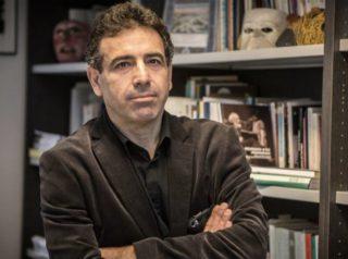 Jean-Philippe Schreiber