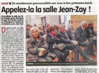 Jean Zay Ingre 130418