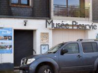 Musee Picarvie