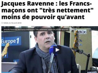 Ravenne 140418