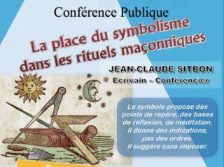 Sitbon Pierrelatte 050518