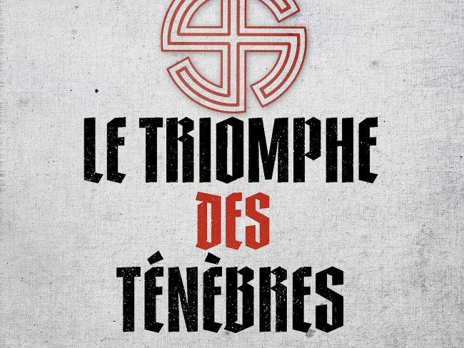 Triomphe des tenebres