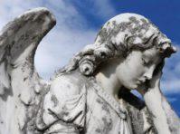 ange collectif laique