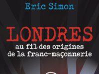 E Simon Londres