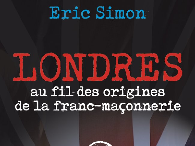 E Simon Londres