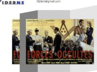 Forces occultes 310518