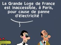 GL Electricite 230518