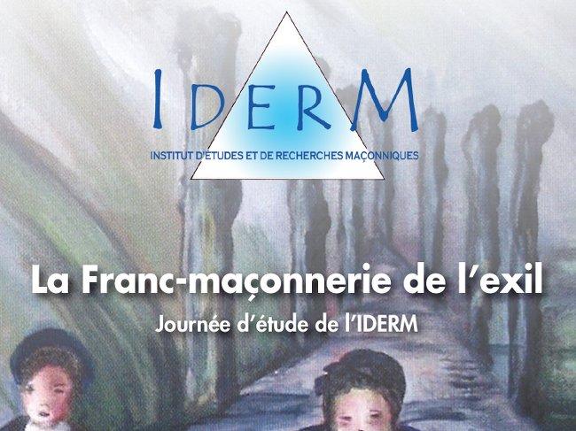IDERM 230618