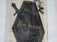 Republique Chartres