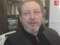 Yves Rodde-Migdal