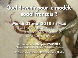modele social francais 220518