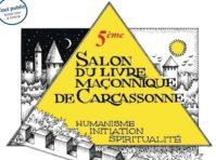 5e Salon Carcassonne