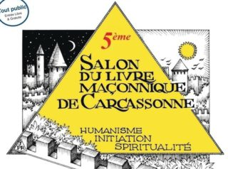 5e Salon Carcassonne