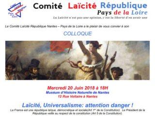 CLR Nantes 200618