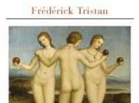 F Tristan oeil Hermes