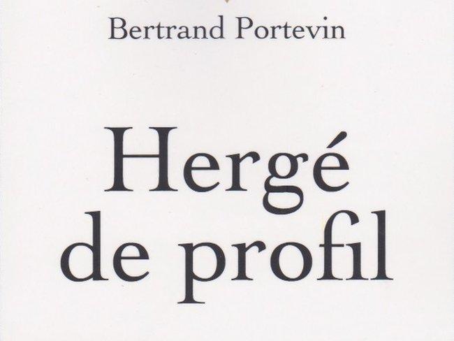 Herge Portevin