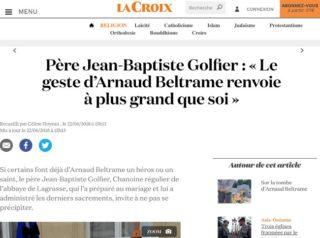 LaCroix 220618