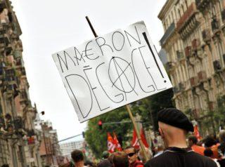 Macron 260518
