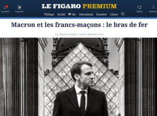 Macron Fiagro 080618