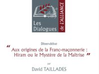 Taillades a Deauville 160618