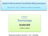 Torrevieja 140718