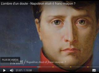 Napoleon etait il franc macon