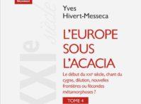 Europe sous acacia 4