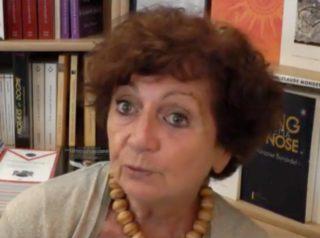 Françoise Bonardel