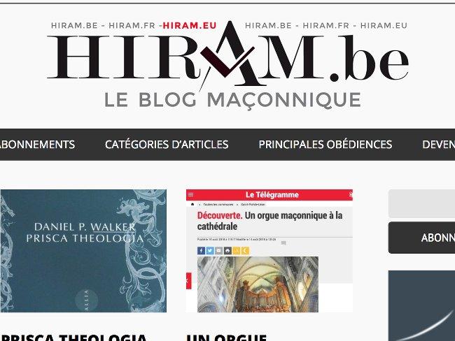 Hiram_be_eu_fr