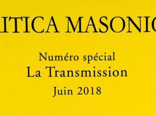 La transmission
