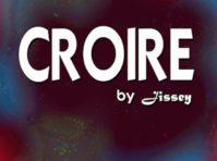 croire by Jissey