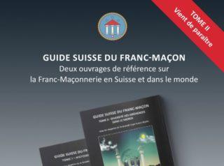 Guide suisse du FM 2