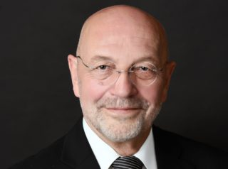 Pierre-Marie Adam