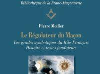 Régulateur Mollier