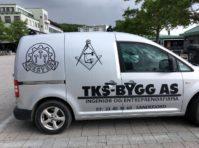 TKS BYGG